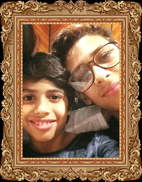 Adi  & Arahavir Singh Jalalpur