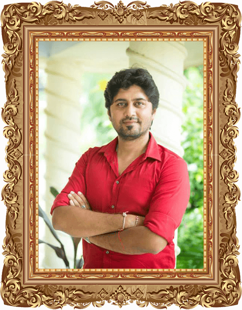 Ashwarya Singh
