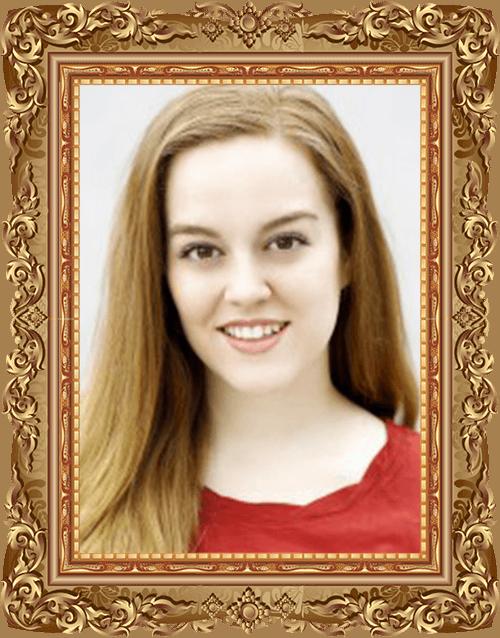 Rachel Burnell