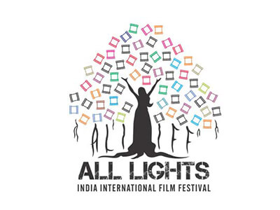 All Lights Film Festival