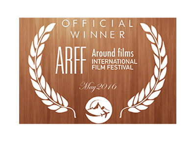 Around Films International Film Festival