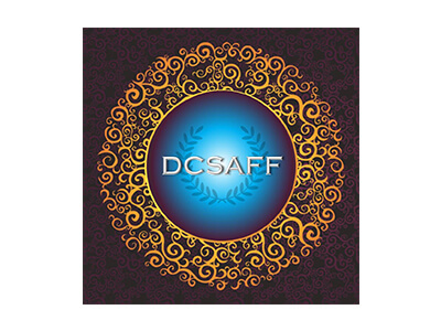 DCSAFF