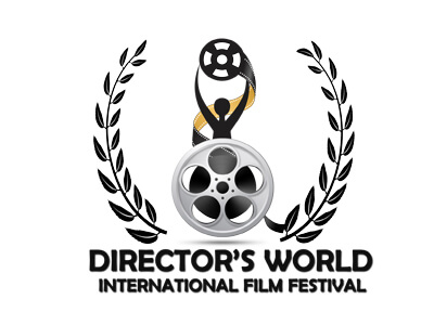 Director's World International Film Festival