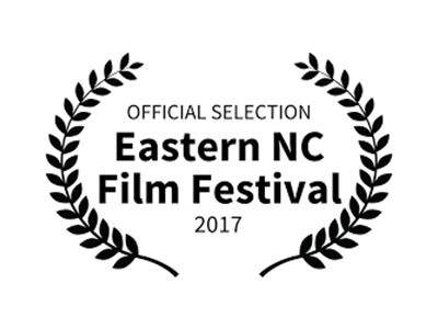 Eastern North Carolina Film Festival