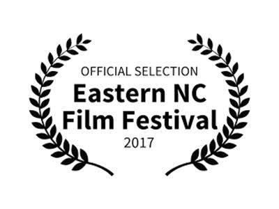 Eastern NC Film Festival
