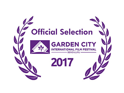 Garden City International Film Festival