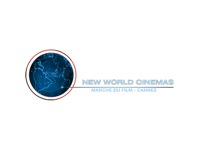New World Cinemas