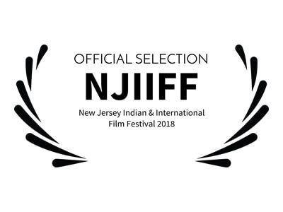 New Jersey Indian & International Film Festival