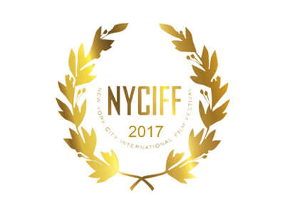 New York City International Film Festival