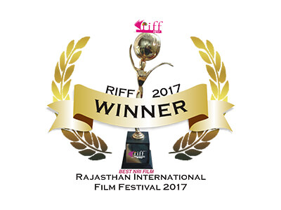 Rajasthan International Film Festival