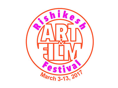 Rishikesh ART And Film Festival
