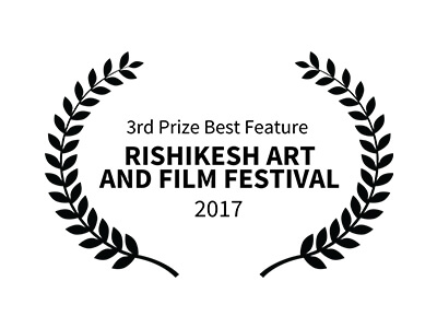 Rishikesh ART Film Festival