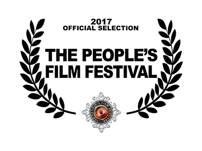 The People's Film Festival