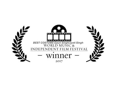 World Music International Film Festival