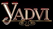 Yadvi Logo