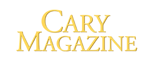 Carry Magazine