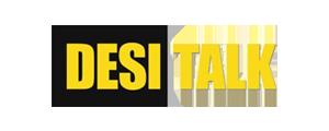 Desi News