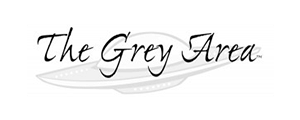 The Grey Area News