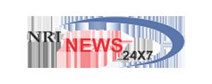 NRI News 24