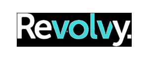 Revolvy